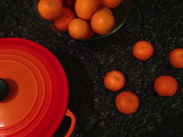 oranges and le creuset.jpeg