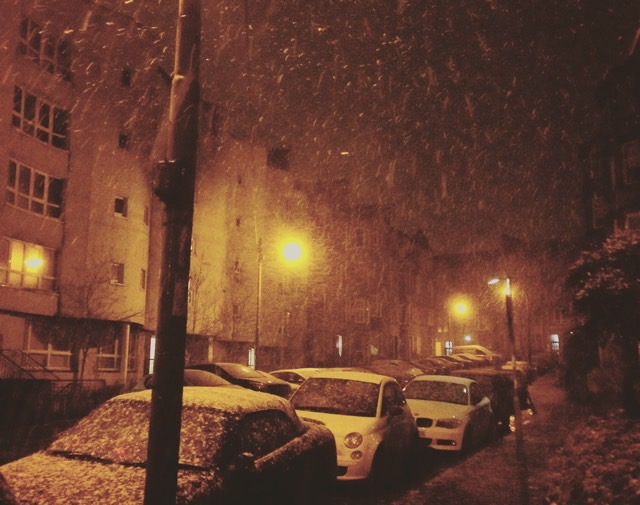wintry Glasgow.jpeg